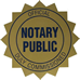Non UK Residents Notary