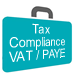 NON UK Residents Tax Compliance